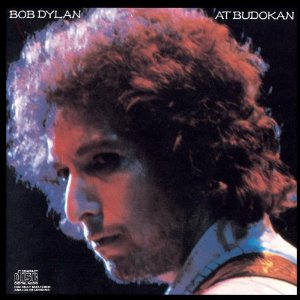 Bob Dylan At Budokan 1978
