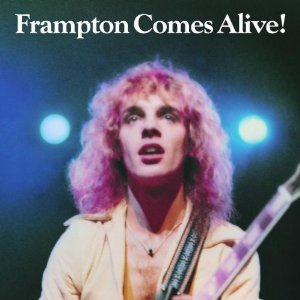 Best Classic Rock Live Albums Of All Time