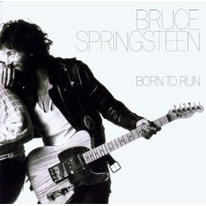 Bruce Springsteen Born To Run Live