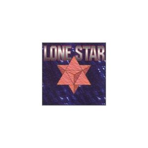 lone star live in concert