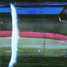 Wings Over America by Wings