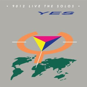 yes 9012 live