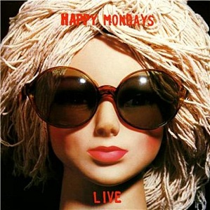 rockint/images/livehappymondays.jpg