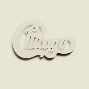Chicago At Carnegie Hall