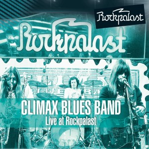 Climax Blues Band Live At Rockpalast