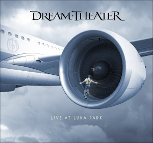 dream_theater_live_at_lunar_park