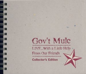 govt_mule_with_a_little_help_collectors