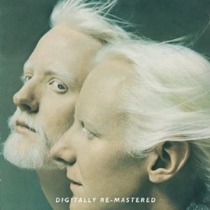 Edgar & Johnny Winter Together