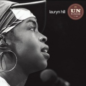 Lauryn Hill MTV Unplugged No 2