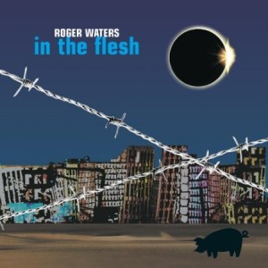 Roger Waters In The Flesh Live