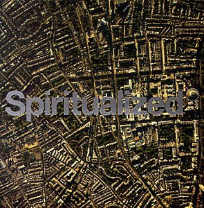 Spiritualized Royal Albert Hall October 10 1997 Live