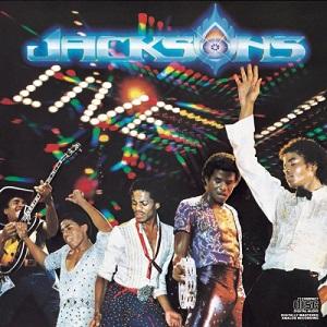 The Jacksons Live
