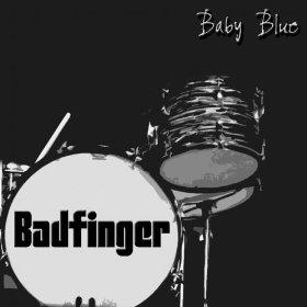Badfinger Baby Blue Live
