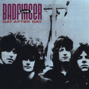 Badfinger Day After Day Live