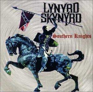 Lynyrd Skynyrd Southern Knights