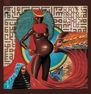 Miles Davis Live-Evil