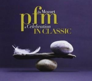 PFM In Classic Da Mozart A Celebration