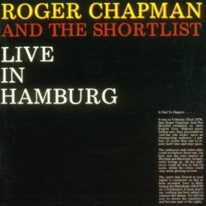 roger_chapman_live_in_hamburgv2