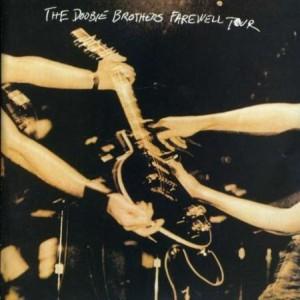 The Doobie Brothers Farewell Tour
