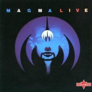 Magma Live Hhai