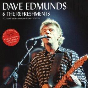 Dave Edmunds A Pile Of Rock Live mp3