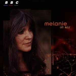 Melanie On Air BBC Live in Concert