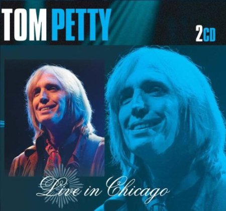 tom petty transmission impossible review