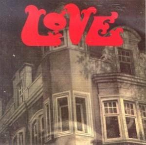 Love Studio/Live