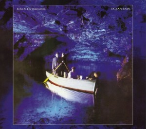 Echo & The Bunnymen Live At The Royal Albert Hall