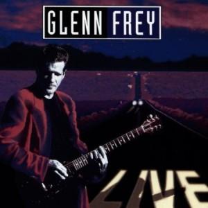 Glen Frey Live