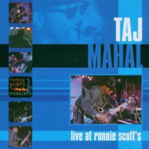 taj_mahal_live_at_ronnie_scotts
