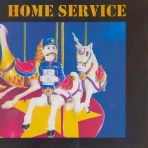 Home Service Wild Life