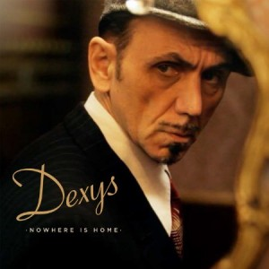 Dexys Nowhere Is Home Live at Duke Of York's Theatre