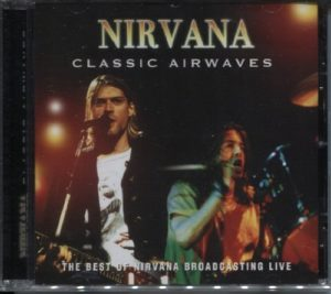 Nirvana Classic Airwaves