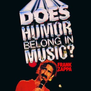 frank_zappa_does_humor2