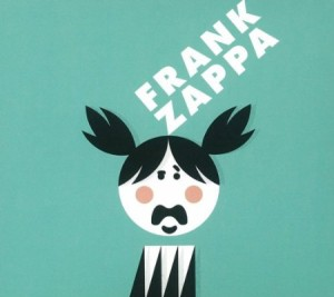 Frank Zappa Hammersmith Odeon