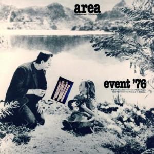 Area Event '76
