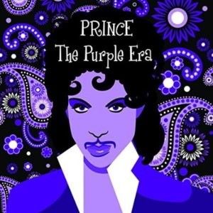 Prince The Purple Era