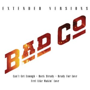 Bad Co Extended Versions