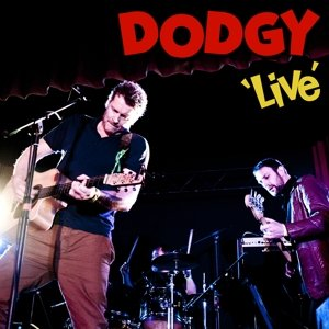 Dodgy Live