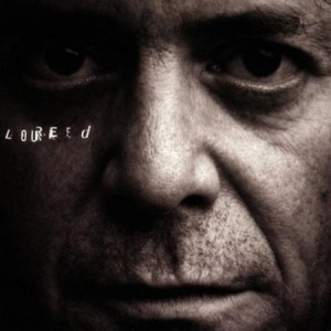Lou Reed Perfect Night Live in London
