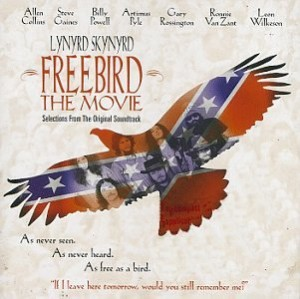 Songs On Lynyrd Skynyrd Freebird The Movie