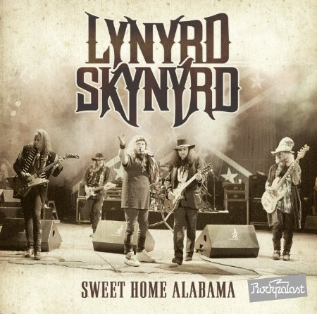 sweet home alabama Lyrics to 'sweet home alabama' by lynyrd skynyrd: big wheels keep on turning carry me home to see my kin singing songs about the southland i miss alabamy once.