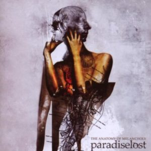 Paradise Lost The Anatomy of Melancholy