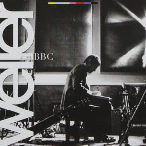 Paul Weller At The BBC