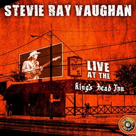 stevie_ray_vaughan_kings_head_inn2