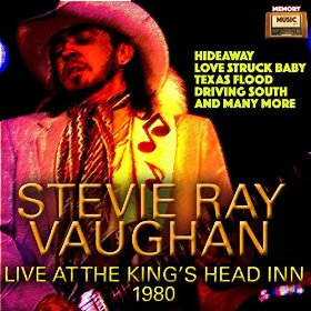stevie_ray_vaughan_kings_head_inn3