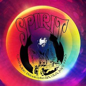 Spirit Club Maui Philadelphia PA July 2 1995