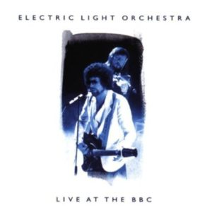 Electric Light Orchestra Live At The BBC