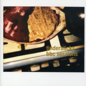 Tindersticks BBC Sessions
